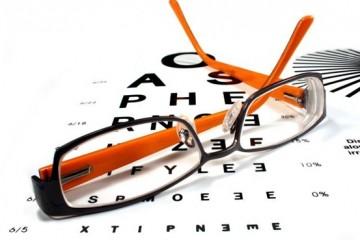 蝶适DISC呵护青少年视力健康,考生志愿填报更轻松