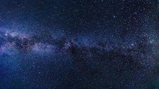 中国的这口大锅会决定美国射电天文学的未来吗