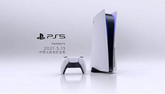 3899/3099元国行PS5值不值得买看这一篇就够了